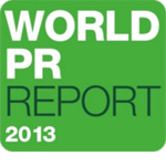 PR News Measurement Guidebook