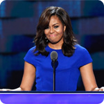 Writing Lessons from Michelle Obamas DNC Speech