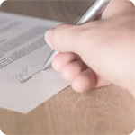 Written Agreements Vital for Successful Influencer Marketing